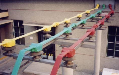 深圳市长兴业电气有限公司